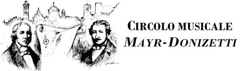 mayr-donizetti logo